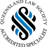qls-accredited-specialist